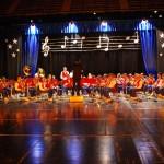 Concerto fine anno 2008