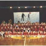 concerto2001